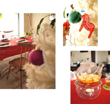 フランス紅茶で愉しむクリスマス_d0174704_19361729.jpg