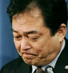 渡辺読売巨人軍会長の独裁政治は読売の歴史的必然性_d0174710_21512984.jpg
