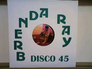 EM RECORDS (エム・レコード) 作品入荷!_b0125413_21474694.jpg