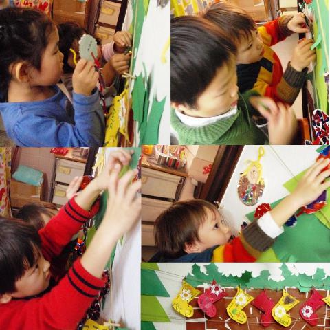 Christmas!!!_f0153418_16353565.jpg