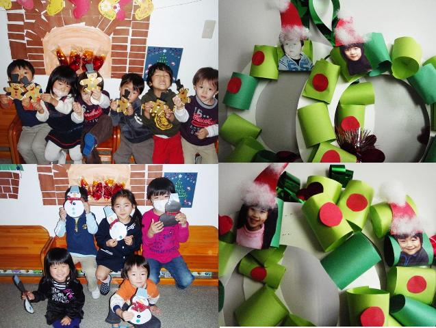 Christmas!!!_f0153418_16355392.jpg