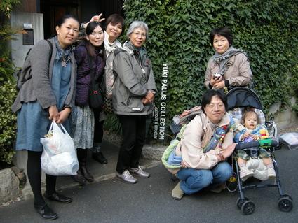 京都に行ってきました!!_d0127925_1405539.jpg