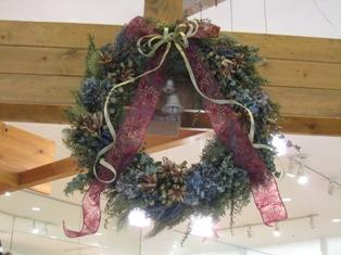 クリスマスの贈り物にいかがですか。_c0227633_12471459.jpg