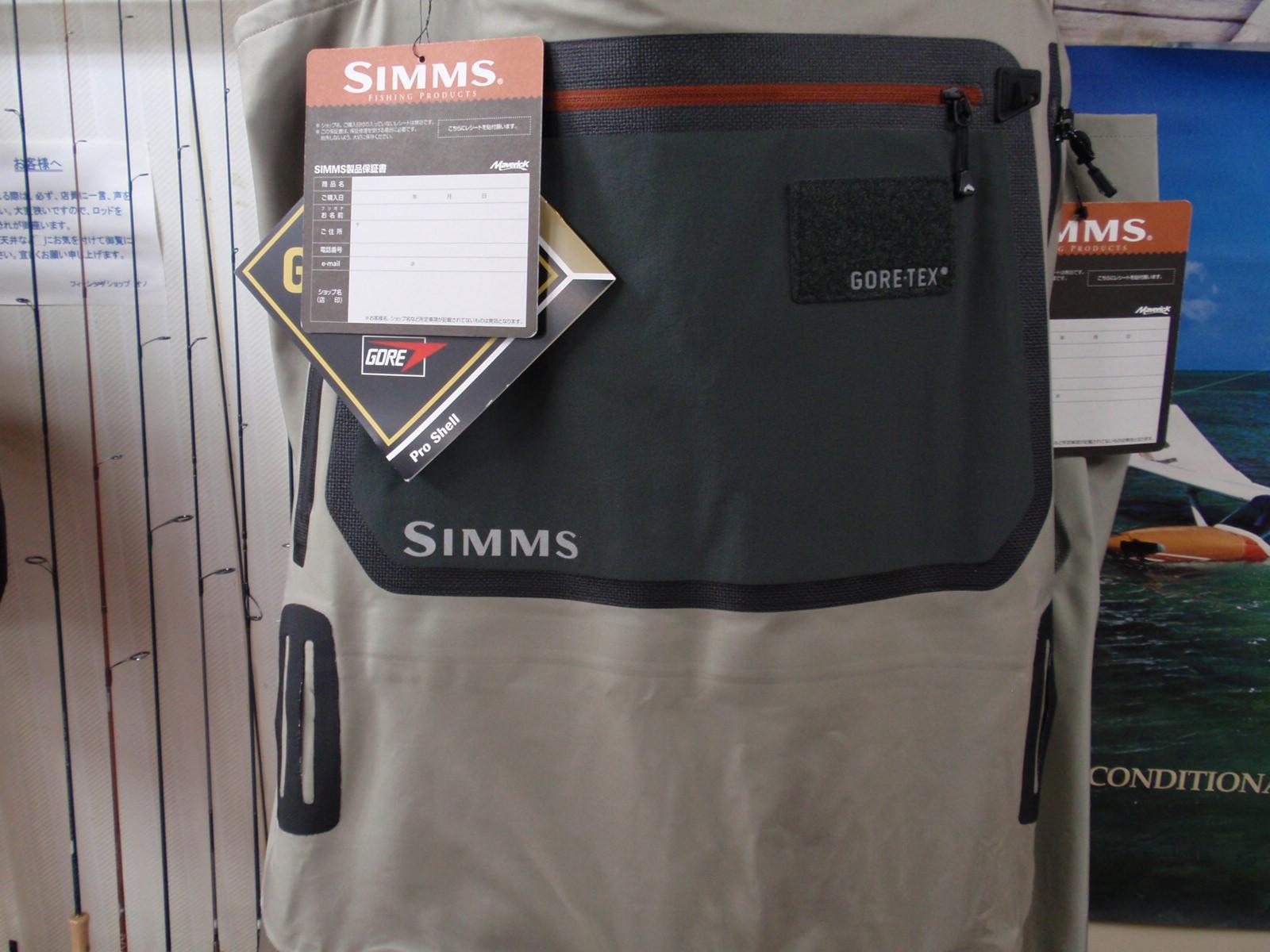 ・SIMMS_a0165135_21244012.jpg