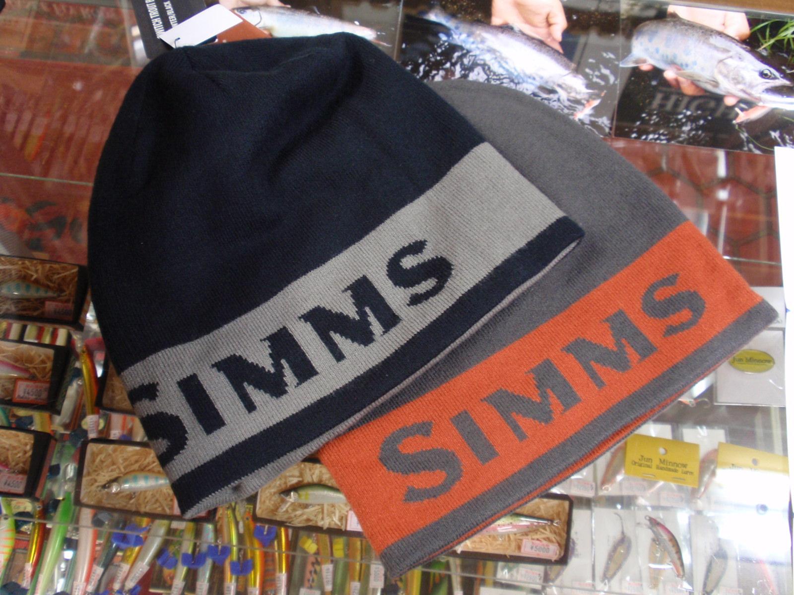 ・SIMMS_a0165135_22343573.jpg