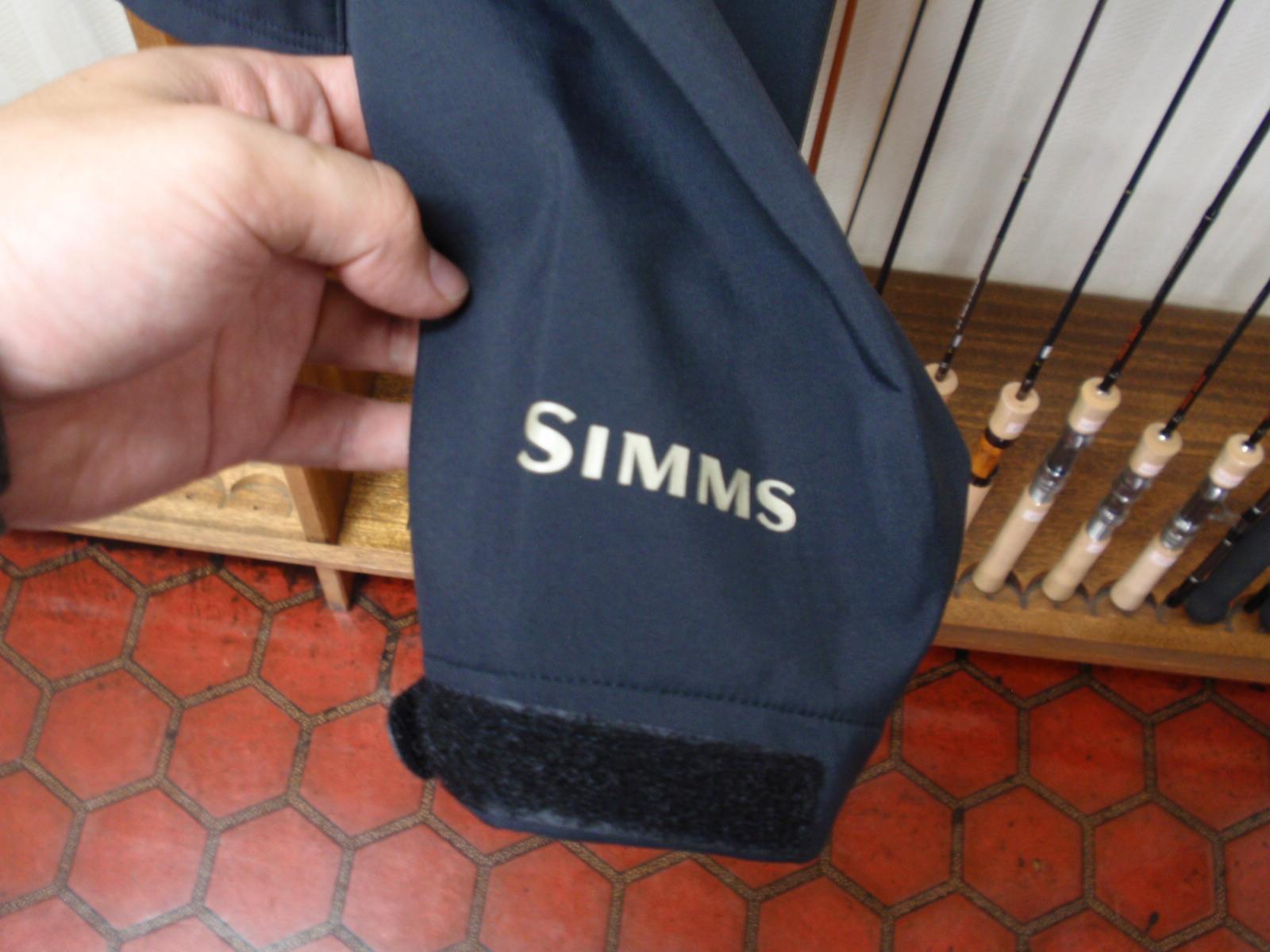 ・SIMMS_a0165135_22412835.jpg