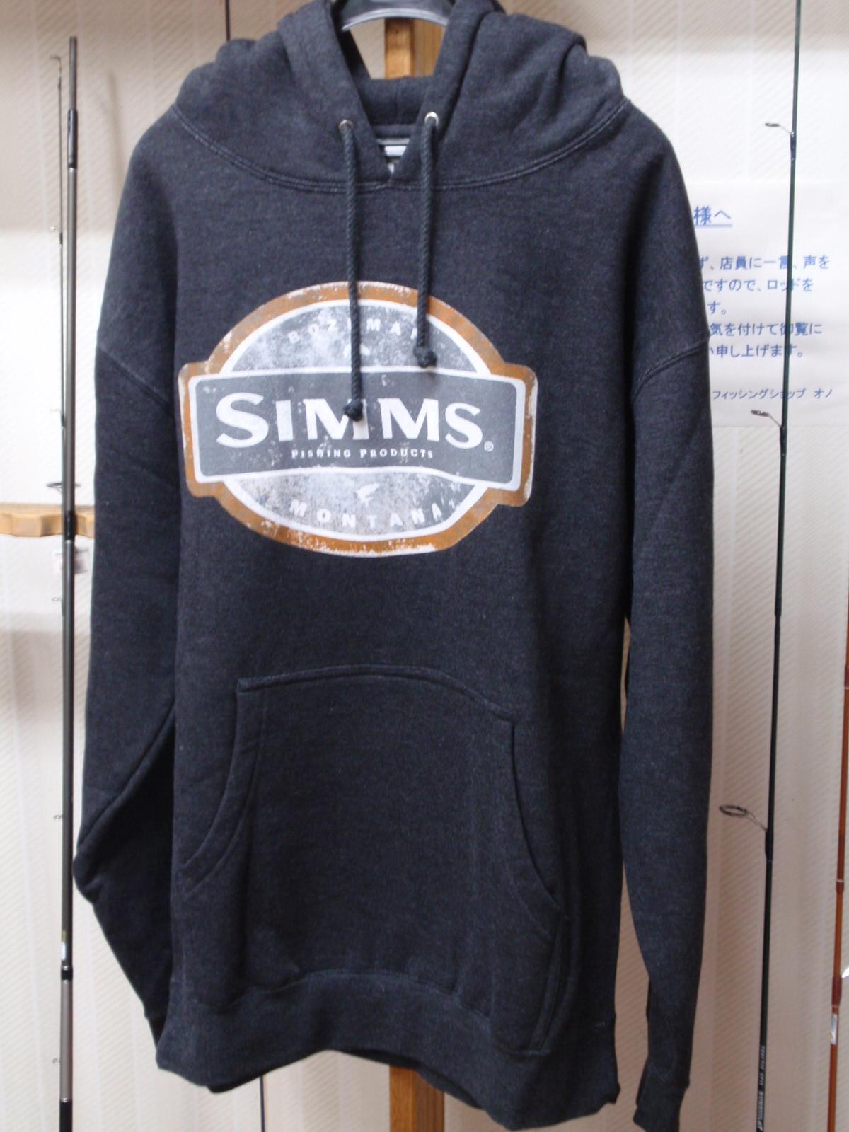 ・SIMMS_a0165135_22544365.jpg