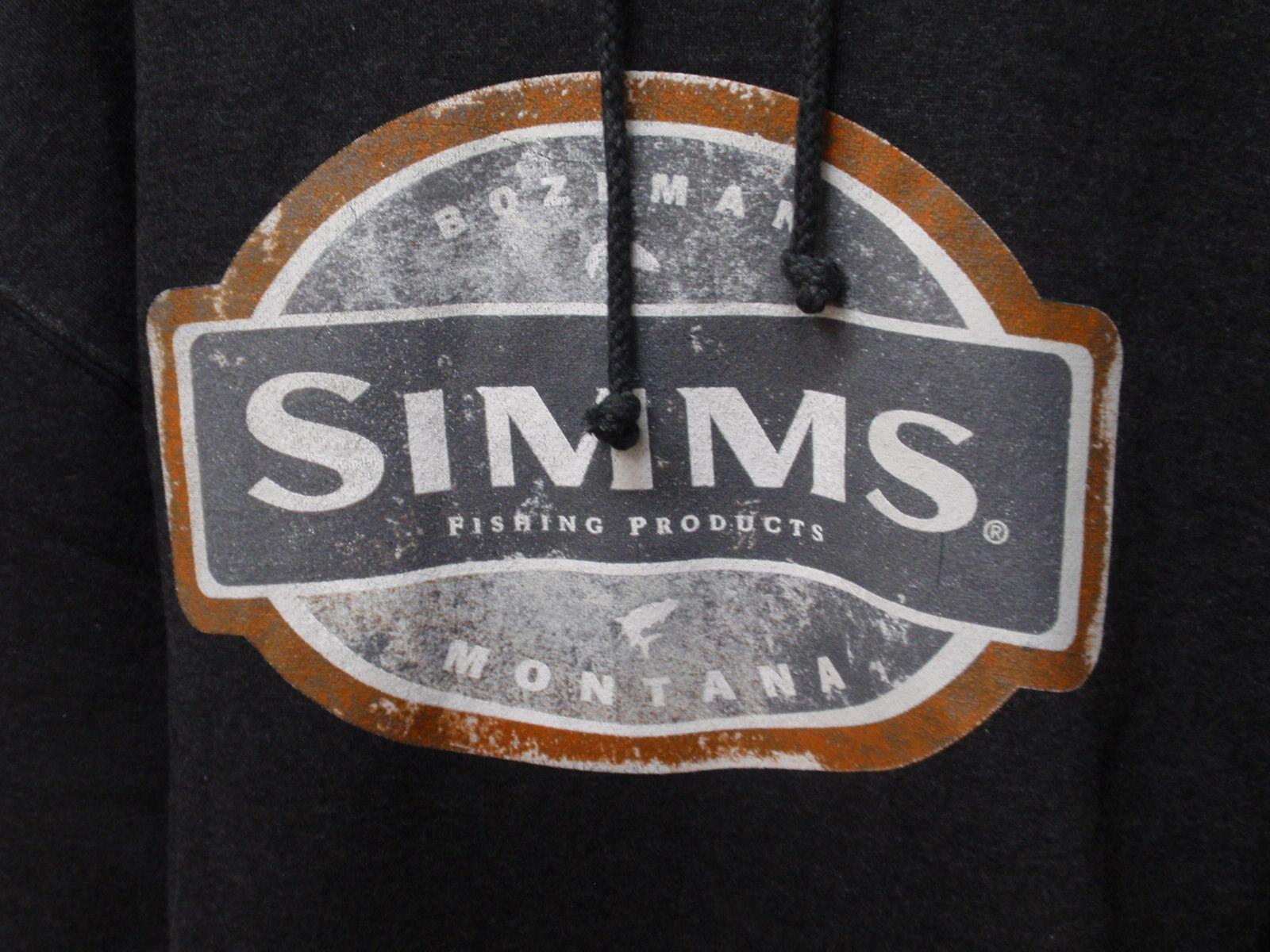 ・SIMMS_a0165135_2256540.jpg