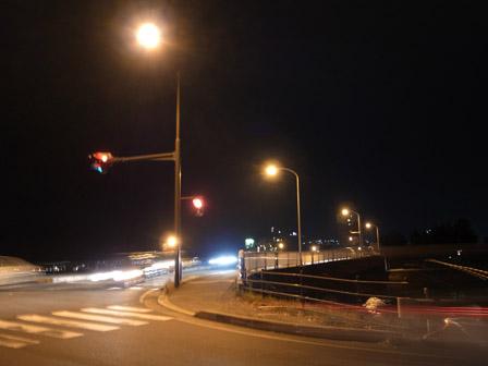 観光地の夜_a0014840_23363018.jpg