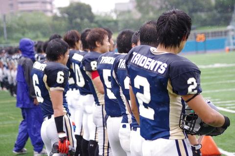 神戸学院大学戦を終えて_e0137649_0143429.jpg