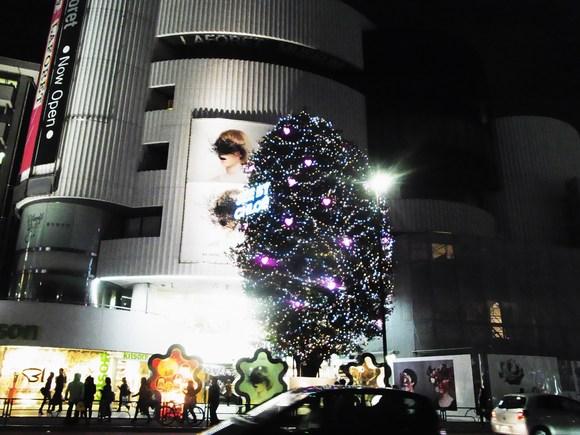 東京旅行 その②_a0234454_1713766.jpg