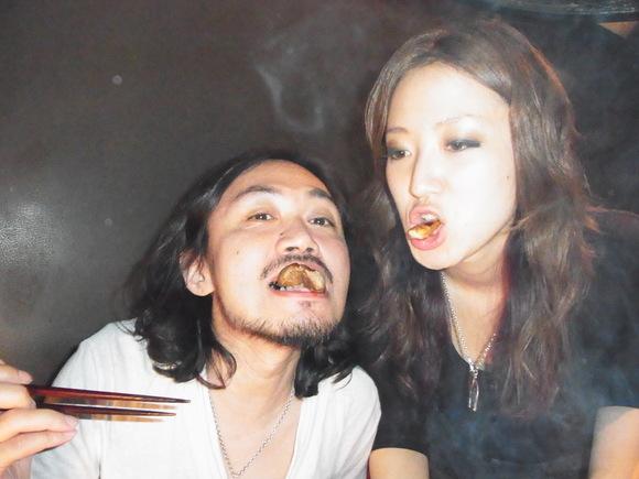 東京旅行 その②_a0234454_176527.jpg