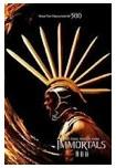 インモータルズ -神々の戦い-_b0087556_18573138.jpg