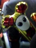 日本女子バレー 第2セットも連取_b0096957_19453071.jpg