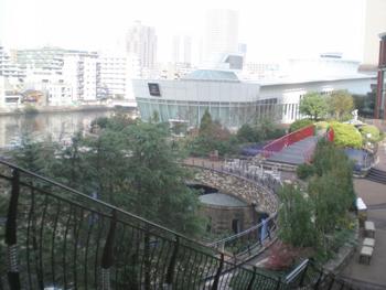 高校再訪  東銀座、築地、晴海_d0096268_19512084.jpg