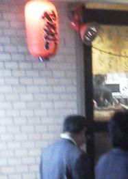 「MY FIRST KOKESHI!~はじめての伝統こけし~    in 高円寺フェス2011」 2011・11・12_b0209890_19205486.jpg