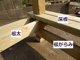 b0003400_115875.jpg