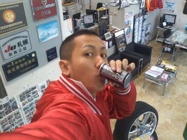 b0127002_20104810.jpg