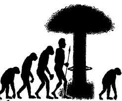 人類は表現型だった!?:あまり知的ではない知的生命体とか!?_e0171614_1639841.jpg