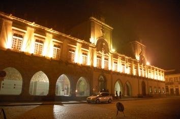 2011.11.16 Concerto ZOOM /Salão Nobre Barcelos LIVE!_c0146817_23572716.jpg
