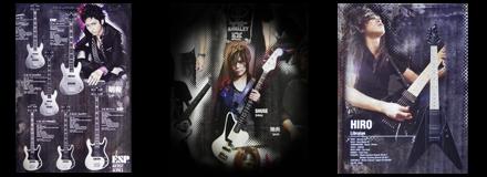 11月初東京行—樂器展篇_d0187917_21133438.jpg