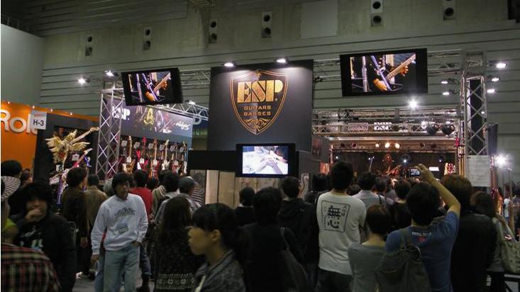 11月初東京行—樂器展篇_d0187917_21445582.jpg