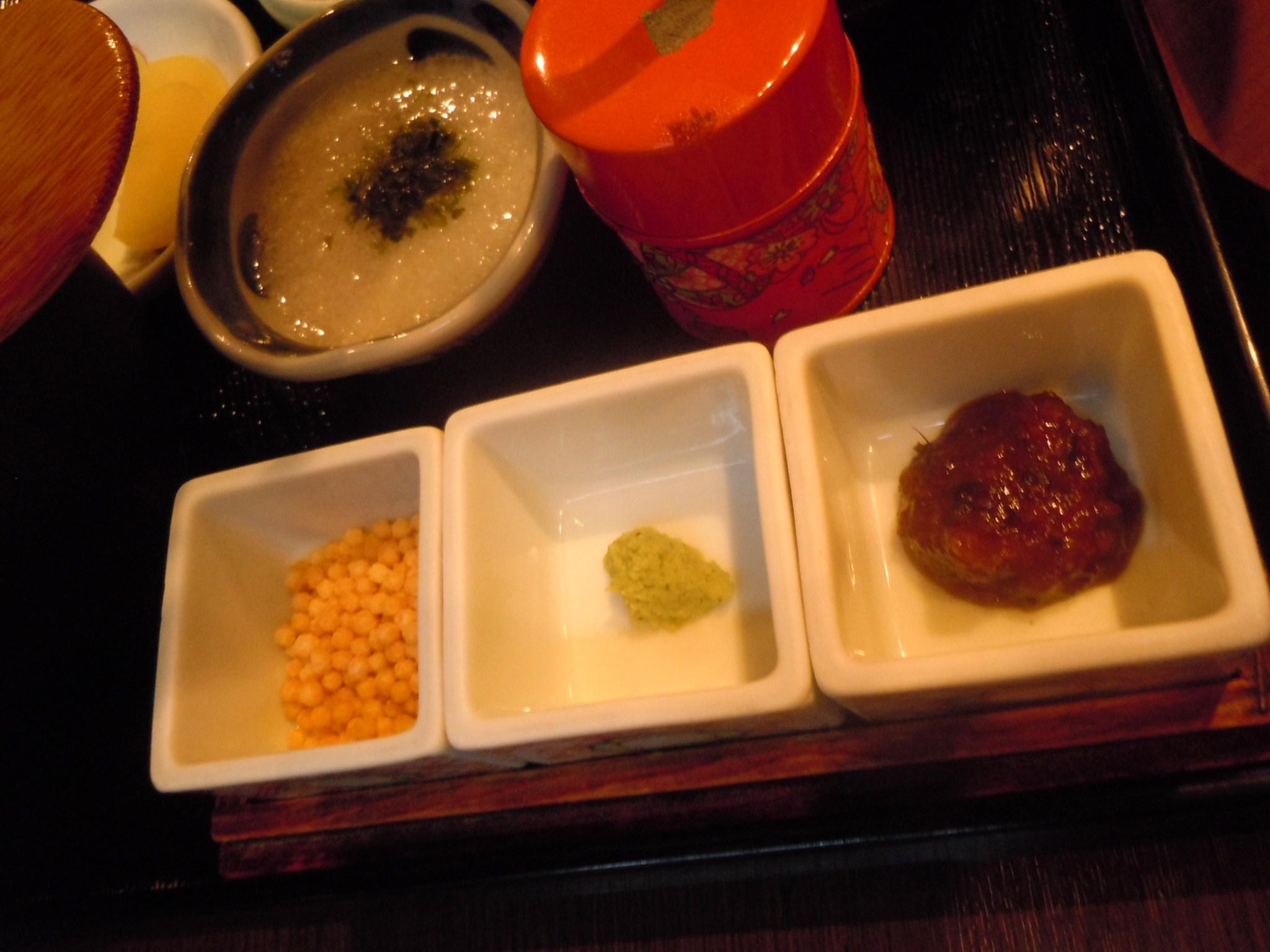 田んぼという名前の食堂_c0213220_23164277.jpg