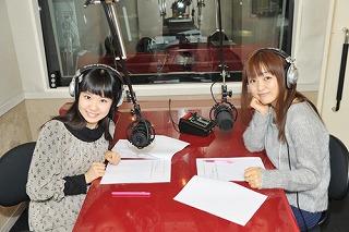 ニコ生で11/24から毎週木曜日に「まおゆうメイドラジオ」期間限定放送_e0025035_11225182.jpg