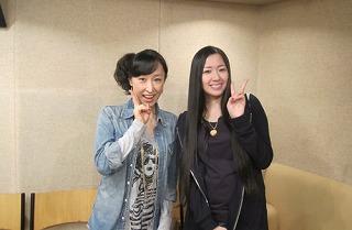 【とらドラ!Drama CD SP.1」キャストインタビュー】_e0025035_11351793.jpg