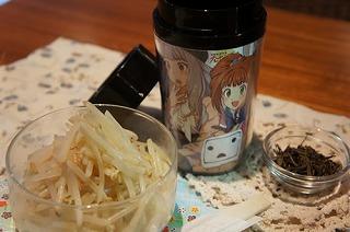 11月23日より、原宿「ニコニコ本社」を『アイドルマスター』がジャック!_e0025035_1144847.jpg