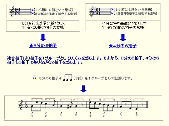 f0225735_1014517.jpg