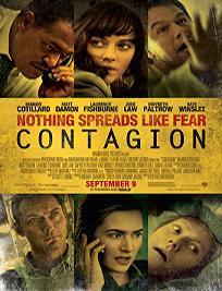コンテイジョン Contagion_e0040938_1238443.jpg