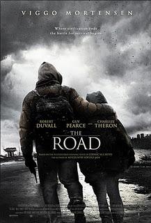 ザ・ロード The Road_e0040938_12583085.jpg