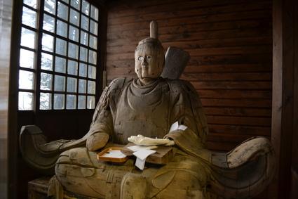 熊野皇大神社_e0228938_2255377.jpg