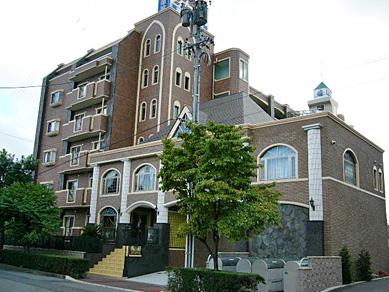 JR掛川駅から徒歩7分☆最上階・角部屋_b0208246_1319716.jpg