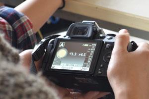 カメラ日和学校第4期レポート(11/5、6)_b0043961_22124154.jpg
