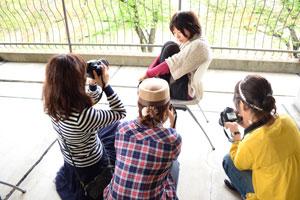 カメラ日和学校第4期レポート(11/5、6)_b0043961_22143356.jpg