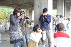 カメラ日和学校第4期レポート(11/5、6)_b0043961_22151017.jpg