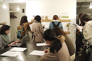 『カメラ日和 vol.40』特別企画「PHOTOPRESSO」で作ったお気に入りの一冊  展示会のお知らせ_b0043961_22281631.jpg