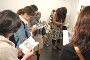 『カメラ日和 vol.40』特別企画「PHOTOPRESSO」で作ったお気に入りの一冊  展示会のお知らせ_b0043961_2228179.jpg