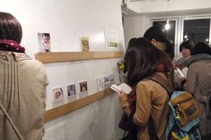 『カメラ日和 vol.40』特別企画「PHOTOPRESSO」で作ったお気に入りの一冊  展示会のお知らせ_b0043961_22282359.jpg
