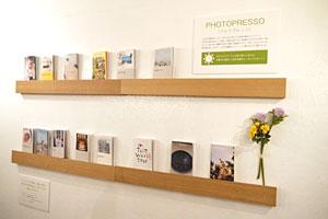 『カメラ日和 vol.40』特別企画「PHOTOPRESSO」で作ったお気に入りの一冊  展示会のお知らせ_b0043961_22295930.jpg