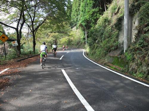 琵琶湖一周サイクリング180km ~湖北編~_d0174462_22104847.jpg