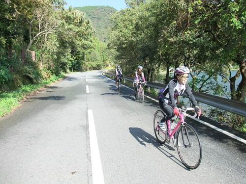 琵琶湖一周サイクリング180km ~湖北編~_d0174462_22172561.jpg