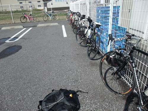 琵琶湖一周サイクリング180km ~湖北編~_d0174462_22202317.jpg