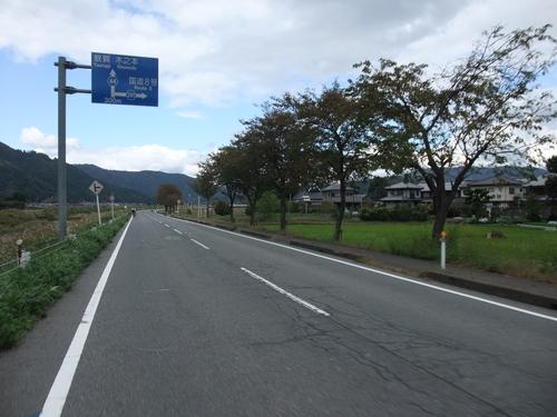 琵琶湖一周サイクリング180km ~湖北編~_d0174462_2252257.jpg