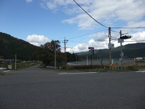 琵琶湖一周サイクリング180km ~湖北編~_d0174462_2264049.jpg