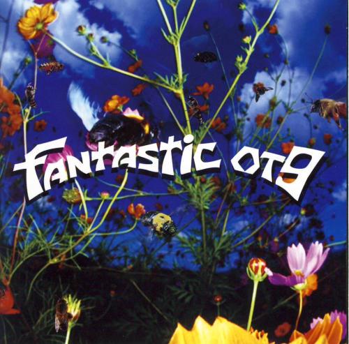 Fantastic OT9_b0199365_1737367.jpg