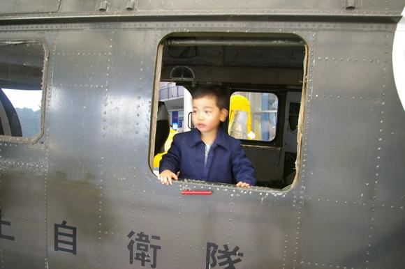所沢航空発祥記念館/ Tokorozawa Aviation Museum_a0186568_1924676.jpg