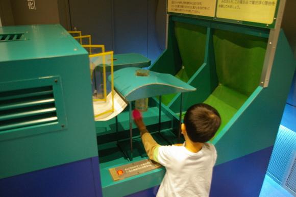 所沢航空発祥記念館/ Tokorozawa Aviation Museum_a0186568_211777.jpg